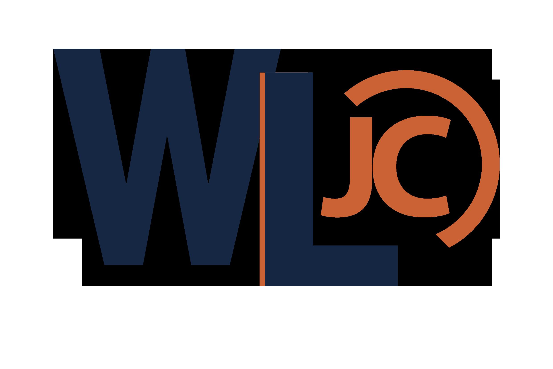 WLJC Investimentos